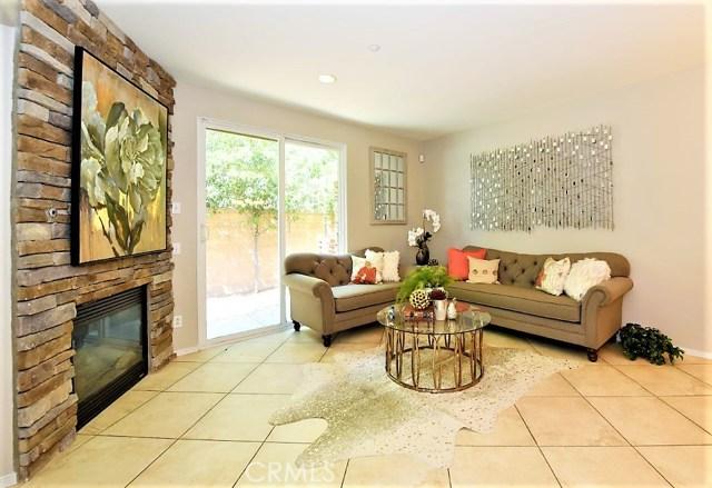 8692 9th Street, Rancho Cucamonga CA: http://media.crmls.org/medias/430e8e85-a456-4fea-8a35-6b89ab2320f5.jpg
