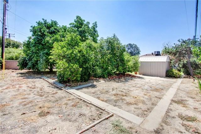 124 E 34th Street, San Bernardino CA: http://media.crmls.org/medias/43125a62-eec3-40b2-972d-7ec94d421ae9.jpg