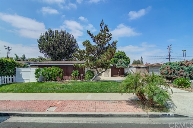 705 S Dorchester St, Anaheim, CA 92805 Photo 1
