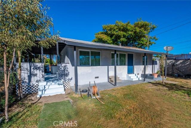 1178 Barton Street, San Bernardino CA: http://media.crmls.org/medias/43138d4f-f75a-4bfa-ba65-9b774ccd3a52.jpg