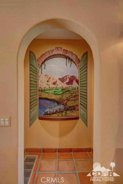 52110 Dunlevie Court La Quinta, CA 92253 - MLS #: 217017520DA