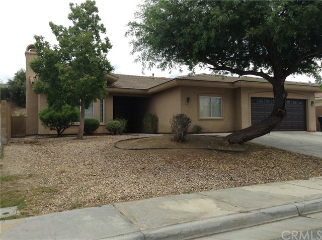 67910 Alexandria Court Desert Hot Springs, CA 92240 is listed for sale as MLS Listing SW17186719