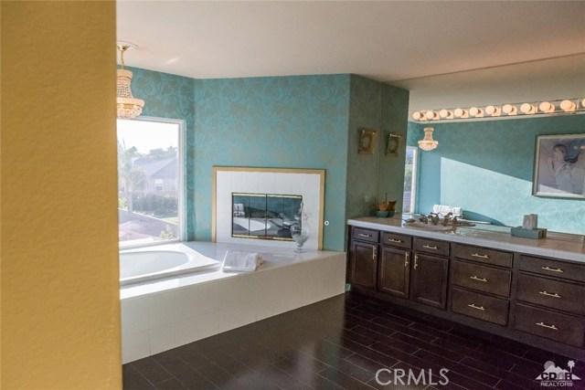 78960 Zenith Way La Quinta, CA 92253 - MLS #: 218013368DA