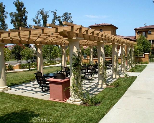 32 City Stroll Irvine, CA 92620 - MLS #: OC18255130