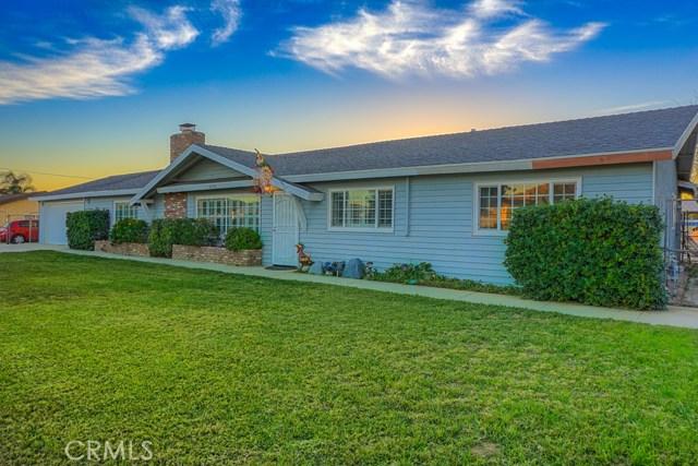4264 Corona Avenue, Norco, CA 92860