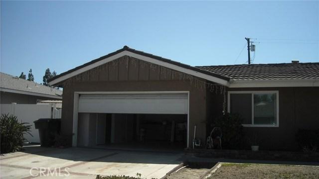 2324 E Puritan Lane, Anaheim CA: http://media.crmls.org/medias/4318b22b-bbbb-41fd-aeed-6e10638e9574.jpg