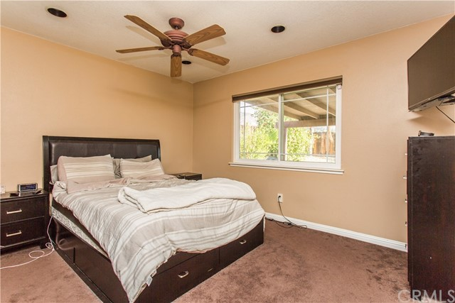 6969 Grove Avenue, Highland, CA 92346, photo 21