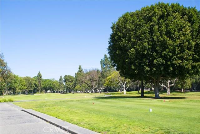 218 N Siesta St, Anaheim, CA 92801 Photo 10