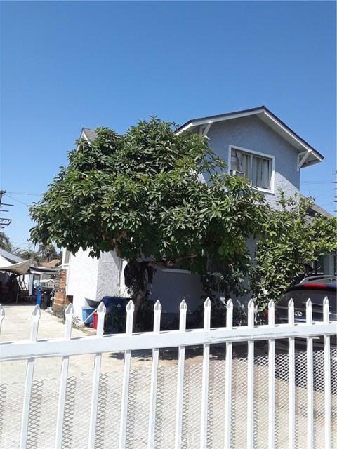 128 W Avenue 44 Highland Park, CA 90065 - MLS #: WS18159176