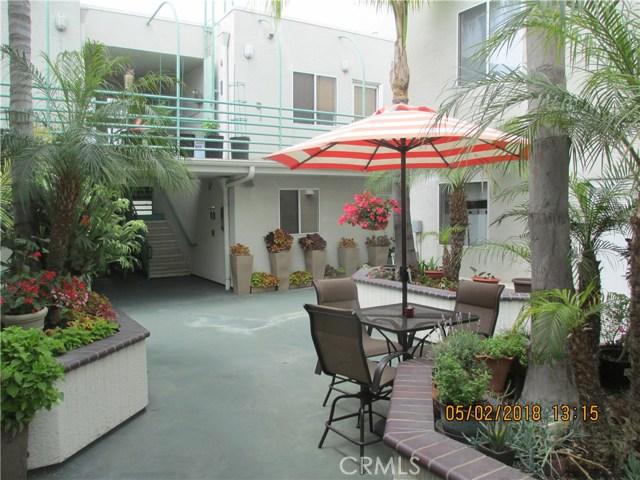 819 Atlantic Av, Long Beach, CA 90813 Photo 0
