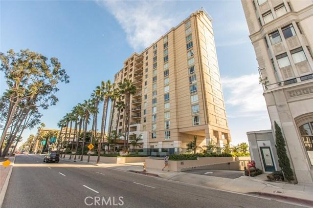 850 E Ocean Boulevard 1211  Long Beach CA 90802