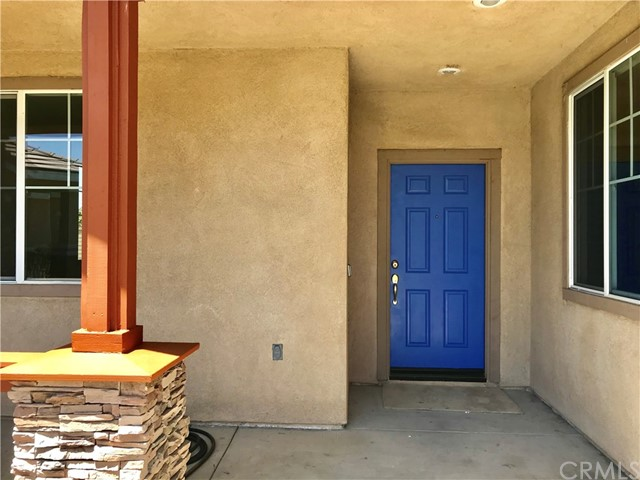 986 Sheffield Way Perris, CA 92571 - MLS #: IG18118523