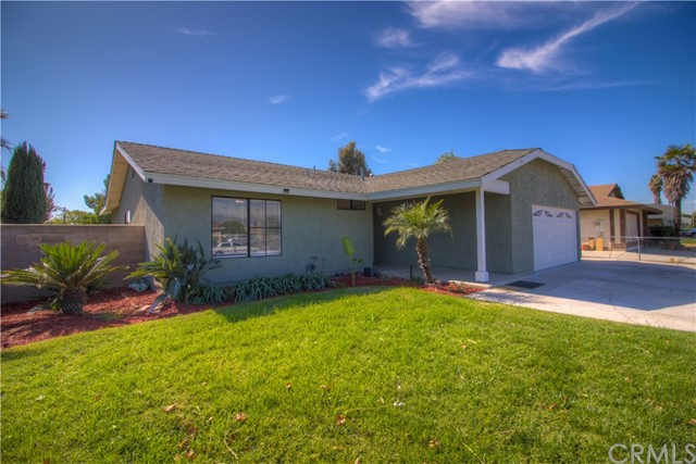 2367 Maple Street San Bernardino CA 92410