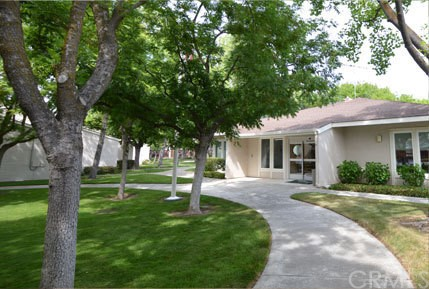 3700 Pacific Avenue Livermore, CA 94550 is listed for sale as MLS Listing WS15213141