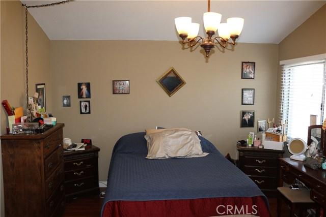 3583 Fensmuir Street, Riverside CA: http://media.crmls.org/medias/4324736b-3dc4-4dcd-8e57-4bbe41e58598.jpg