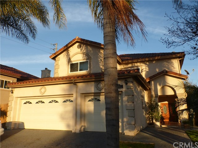 Photo of 12012 S La Cienega Boulevard, Hawthorne, CA 90250