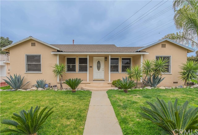 1267 Wisconsin Street , CA 91768 is listed for sale as MLS Listing CV18059991