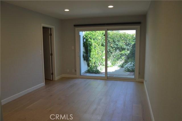 45 Acacia Tree Ln, Irvine, CA 92612 Photo 10