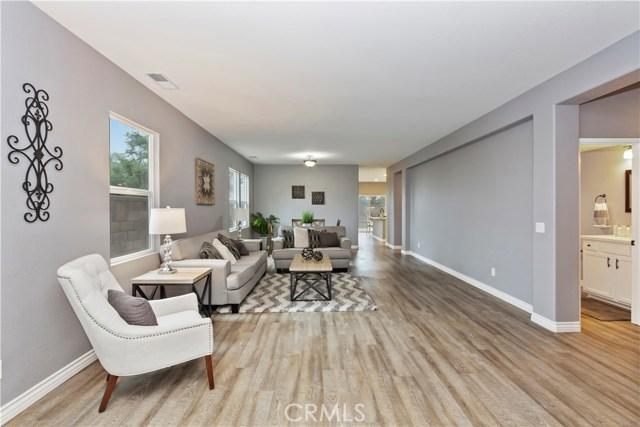 1831 Ambrosia Avenue Upland, CA 91784 - MLS #: CV18195036