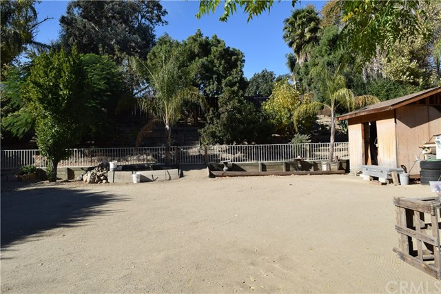 33195 Mackay Drive Lake Elsinore, CA 92530 - MLS #: OC18003018