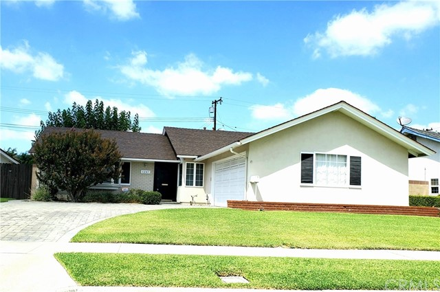Photo of 1241 Summershade Drive, La Habra, CA 90631