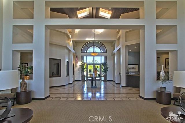 42765 Ponte Court Indio, CA 92203 - MLS #: 218013998DA