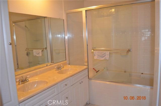 7615 Glade Avenue Unit 117 Canoga Park, CA 91304 - MLS #: CV18261251