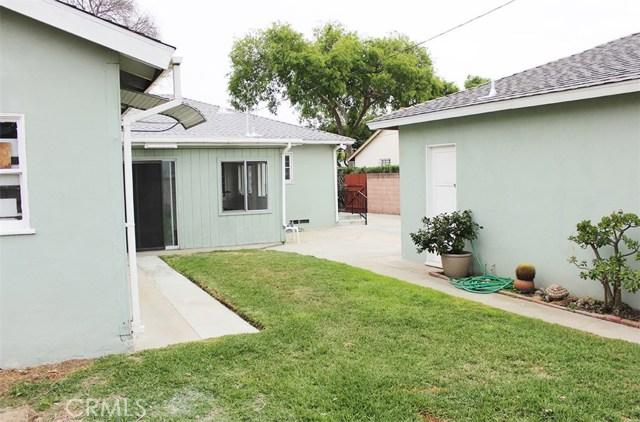 2231 Lomina Av, Long Beach, CA 90815 Photo 17