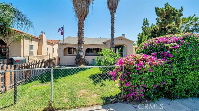765 Virginia Street San Bernardino CA 92405