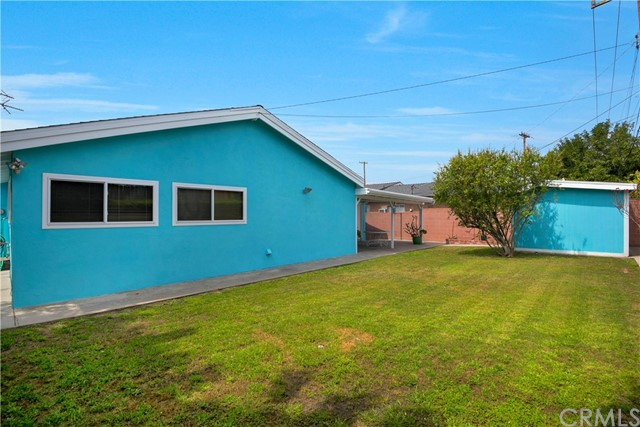 1360 S Gilbuck St, Anaheim, CA 92802 Photo 1
