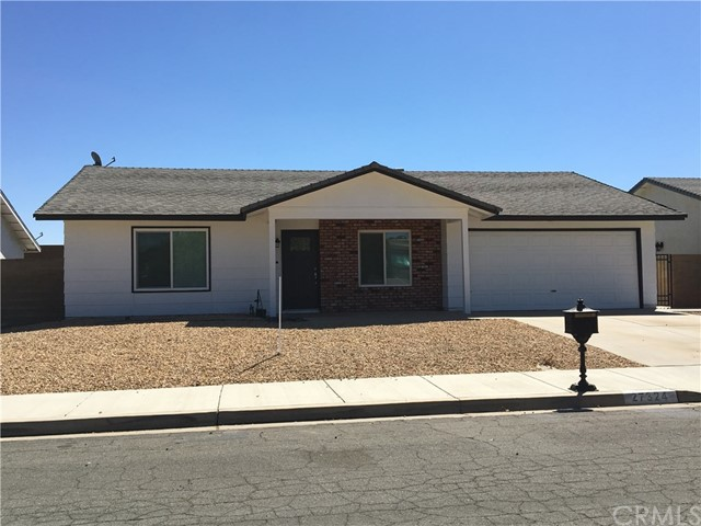 , CA  is listed for sale as MLS Listing SW18264234