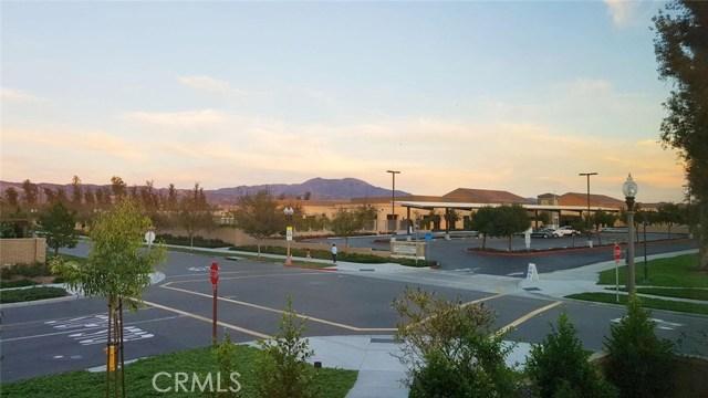 125 Strawberry Grv, Irvine, CA 92620 Photo 22