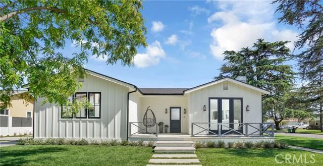 11566 McDonald Culver City CA 90230
