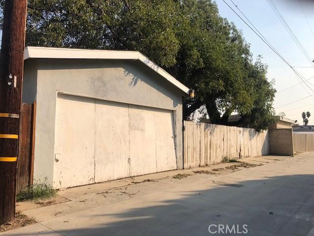 409 S Dale Av, Anaheim, CA 92804 Photo 6