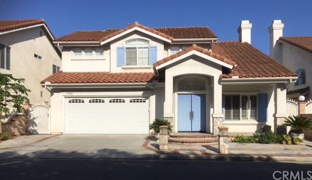 13952 Summerwood Pl, Garden Grove, CA, 92844