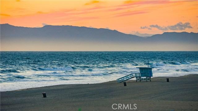 1534 The Strand, Hermosa Beach, CA 90254 photo 44