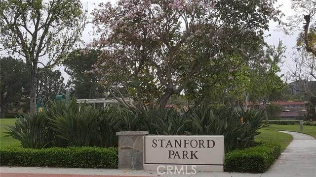 156 Stanford Ct, Irvine, CA 92612 Photo 13