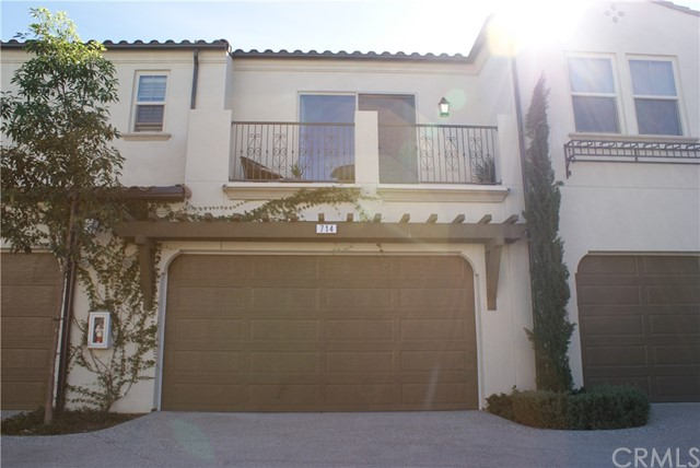 714 Trailblaze, Irvine, CA 92618 Photo 32