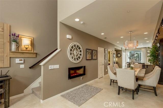 507 Rockefeller, Irvine, CA 92612 Photo 5