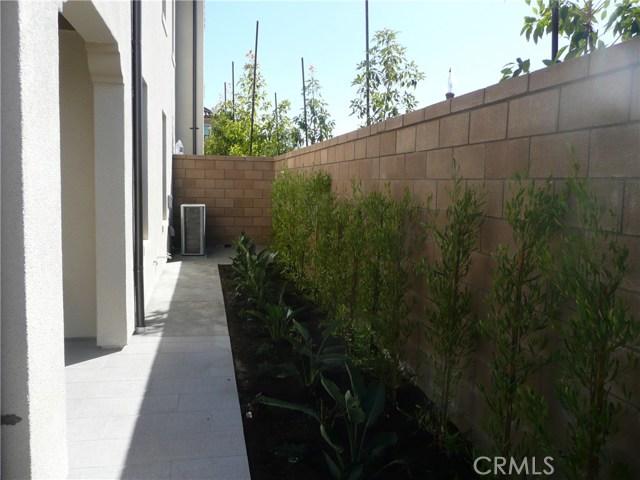 115 Espina, Irvine, CA 92620 Photo 24