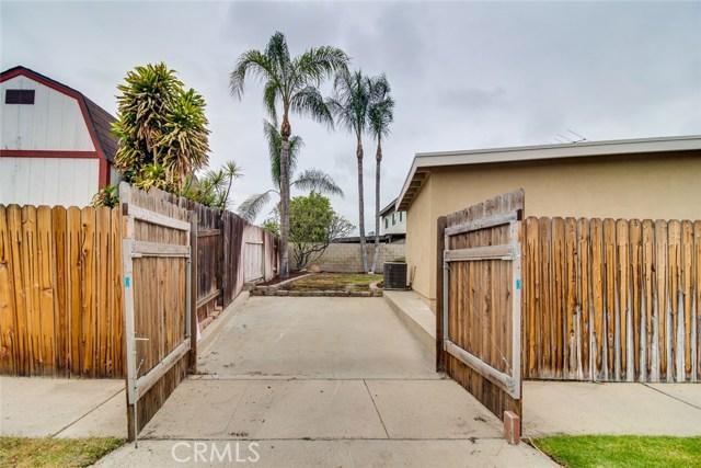 1137 S Keats St, Anaheim, CA 92806 Photo 20