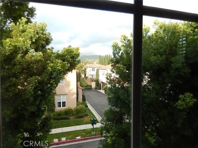 72 Modesto, Irvine, CA 92602 Photo 24