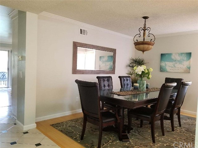 19114 Frankfort Street Northridge, CA 91324 is listed for sale as MLS Listing MB18085731