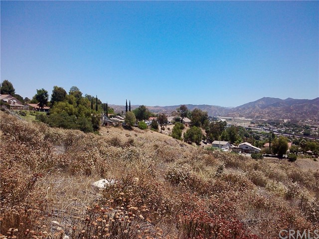 Additional photo for property listing at 28200 Ridge View Drive  Canyon Country, California 91387 Estados Unidos