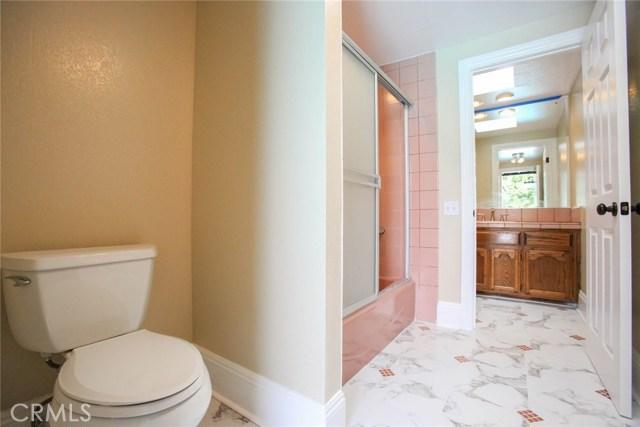 6005 Ocean Terrace Drive Rancho Palos Verdes, CA 90275 - MLS #: PW17216718