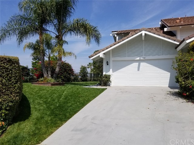 , CA  is listed for sale as MLS Listing PW18076765