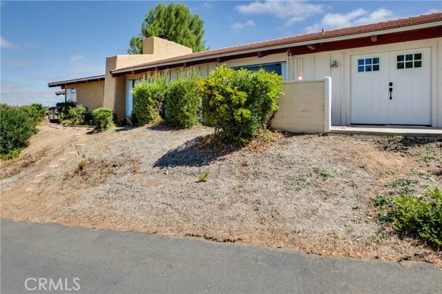 41040 Los Ranchos Cr, Temecula, CA 92592 Photo 6