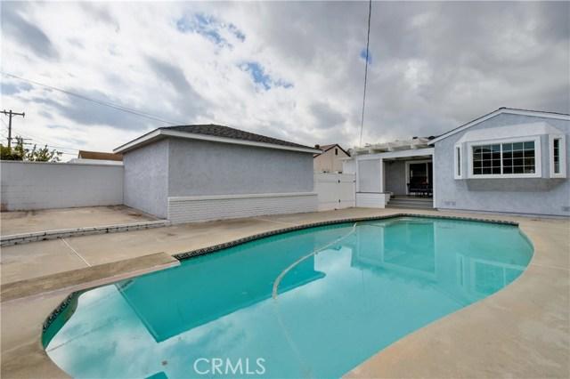 3818 Canehill Av, Long Beach, CA 90808 Photo 47