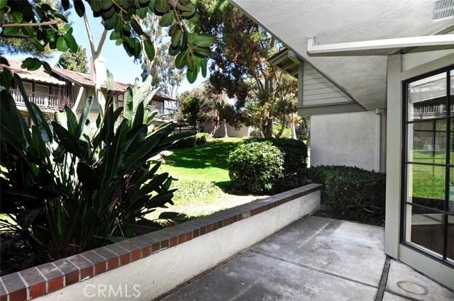 3 Montanas Norte, Irvine, CA 92612 Photo 10