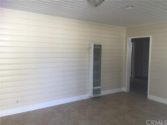 , CA  is listed for sale as MLS Listing WS18211819